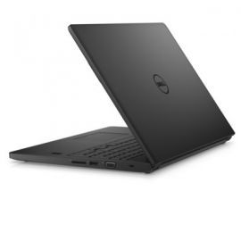 Dell Latitude 3570  N005H2L357015EMEA_W10_PL