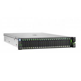 Fujitsu RX2540 E5-2620v4 1x16G SAS2,5 VFY:R2542SC040IN