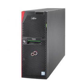 Fujitsu TX2560M2 1x8G 2Rx4DDR VFY:T2562SC010IN