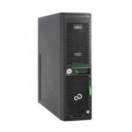 Fujitsu TX1320 E5-1225v5 1x8G SAS3,5 LKN:T1322S0001PL