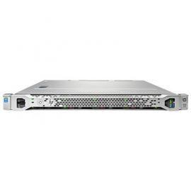 Hewlett Packard Enterprise DL160 Gen9/8SFF/E5-2609v4/16GB/H240/2x1Gb/550W/3-3-3 830585-425