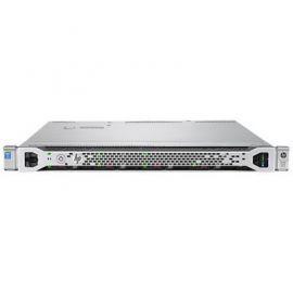 Hewlett Packard Enterprise DL360 Gen9/8SFF/E5-2620v4/16GB/3x300GB 12G SAS 15K/P440ar 2GB/4x1Gb/500W/3-3-3 843375-425