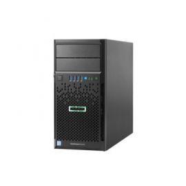 Hewlett Packard Enterprise ML30 Gen9 E3-1220v5 EU Svr/GO 831068-425