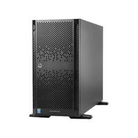 Hewlett Packard Enterprise ML350 Gen9/8SFF/E5-2609v4/8GB/P440ar 2GB/DVD-RW/4x1Gb/500W/3-3-3 835849-425