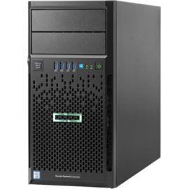 Hewlett Packard Enterprise !HPE ML30 Gen9 E3-1220v6 2TB Svr/GO 873231-425
