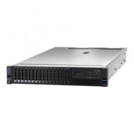 Lenovo x3650M5 E5-2630v4 16GB 8871EGG