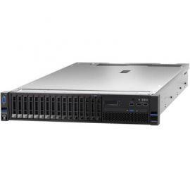 Lenovo x3650M5 E5-2620v4 8871EWG