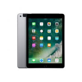 Apple iPad Wi-Fi + Cellular 32GB - Space Grey w Alsen