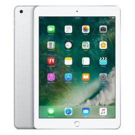 Apple iPad Wi-Fi + Cellular 32GB - Silver w Alsen