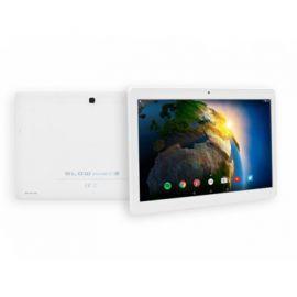 BLOW WhiteTAB 10.4HD 3G