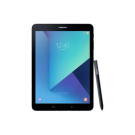 Samsung GALAXY Tab S3 9.7 T820 32 GB S-PEN BLACK