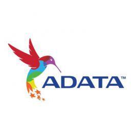 Adata Premier DDR4 2133 DIMM 8GB CL15 (8x1024) bulk