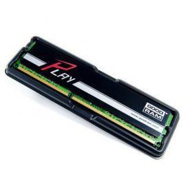 GOODRAM DDR3 PLAY 8GB/1600 CL10-10-10-28