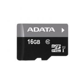 Adata microSD Premier 16GB UHS-1/class10