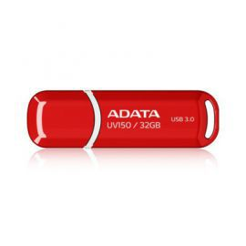 Adata DashDrive Value UV150 32GB USB3.0 czerwony