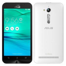 Asus ZenFone Go ZB500KL-1B041WW MSM8916/2/16/DS/5MP/13MP