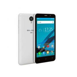 BLOW Smartfon M5 Biały