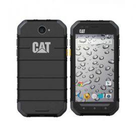 Cat S30 Dual Sim Black