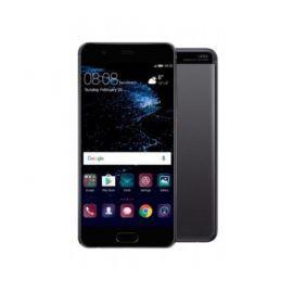 Huawei P10 64GB DUAL SIM Czarny w Alsen