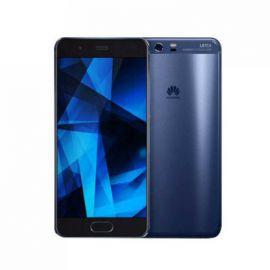 Huawei P10 64GB DUAL SIM Niebieski w Alsen