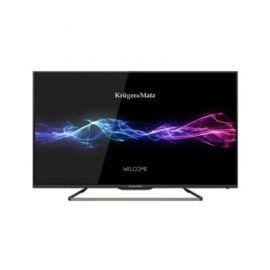 Kruger & Matz  32'' TELEWIZOR HD DVB-T2