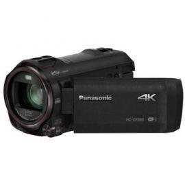 Panasonic HC-VX980 black
