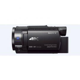 Sony UHD 4K (FHD) Kamera FDR-AX33