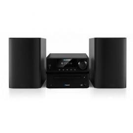 Blaupunkt MS35BT FM USB BT CD MP3 2x20WATT