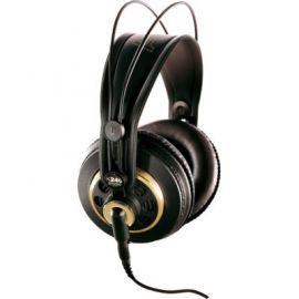AKG K240 Studio Słuchawki nauszne