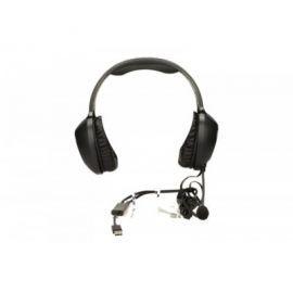 Creative Labs SB Tactic 3 D Sigma słuchawki z mikrofonem