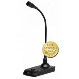 Media-Tech Mikrofon biurkowy MT391