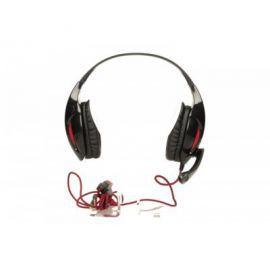 NATEC Słuchawki z mikrofonem GENESIS H44 GAMING