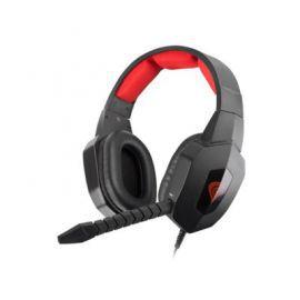 NATEC Słuchawki z mikrofonem GENESIS H59 GAMING