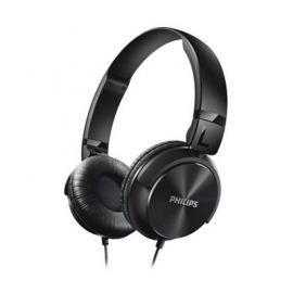 Philips Słuchawki SHL3060BK