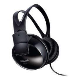 Philips Słuchawki SHP1900