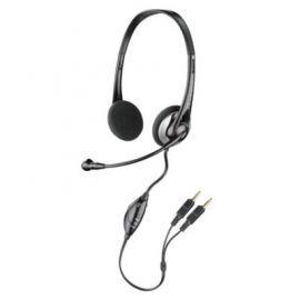 Plantronics Słuchawki .Audio 326