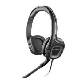 Plantronics Słuchawki .Audio 355