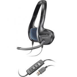 Plantronics .Audio 628 słuchawki USB DSP