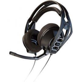 Plantronics Gamecom RIG 500 STEREO PC GAMING HEADSET
