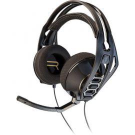 Plantronics Gamecom RIG 500HD SURROUND SOUND PC HEADSET