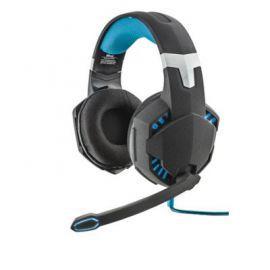 Trust GXT 363 7.1 Bass Vibration Headset