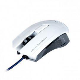 ART Mysz optyczna dla graczy 2000DPI USB AM-90