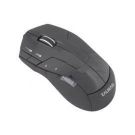 Zalman Mysz ZM-M300 2500DPI (Gaming)