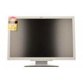 Fujitsu 22'' DisplayB22W-7LED EU S26361-K1472-V140                                                                                                     w Alsen