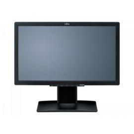 Fujitsu 21.5'' DisplayB22T-7LEDpro S26361-K1578-V160
