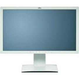 Fujitsu DISPLAY B27T-7 Pro S26361-K1597-V140