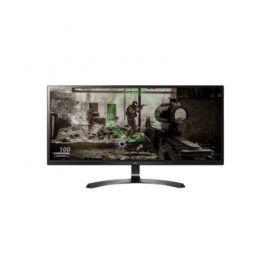 LG Electronics 34' 34UM59-P 21:9 FullHD IPS