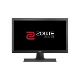 ZOWIE RL2455 LED 1ms/12MLN:1/HDMI/GAMING