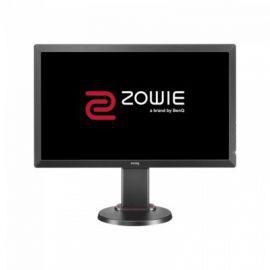 ZOWIE RL2460 LED 1ms/12MLN:1/HDMI/GAMING/DARK GRAY