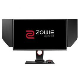 ZOWIE XL2546 LED 1ms/12MLN:1/HDMI/GAMING